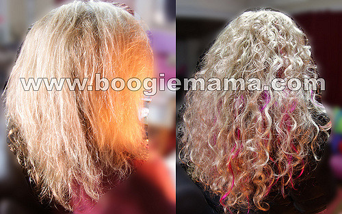 seattle-hair-extensions-95